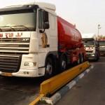 משאית חדשה 083