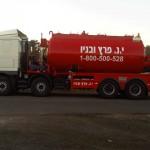 משאית חדשה 065